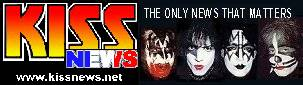 KISS NEWS - Kiss News journalieres & bien plus!